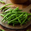 Beans & Peas