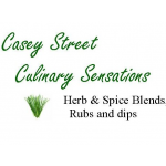 Casey Street Culinary Creations
