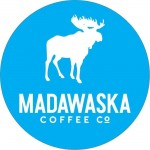 Madawaska Coffee Co